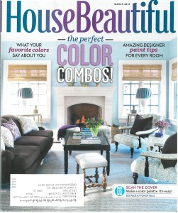 house beautiful march 2013 bedside