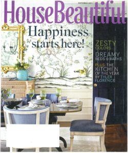 house beautiful october 2011 copy