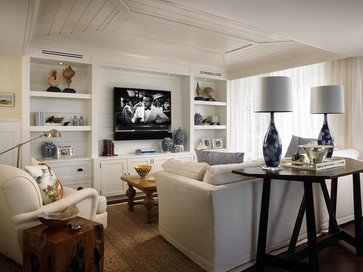 This one has it all.... houzz.com