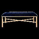 bench_nvyg